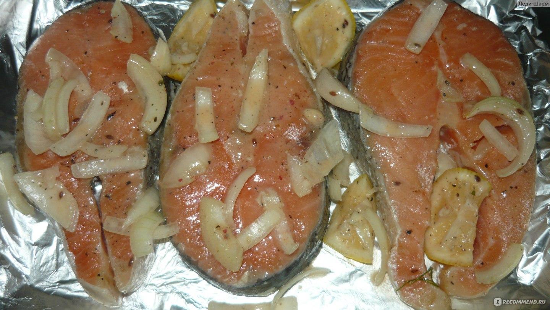 Рыбная диета для похудения на 10 кг меню по дням, отзывы и.
