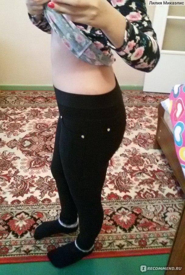 японский метод похудения табата отзывы