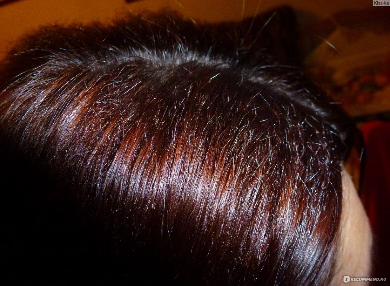 Флисинг для волос отзывы клиентов фото
