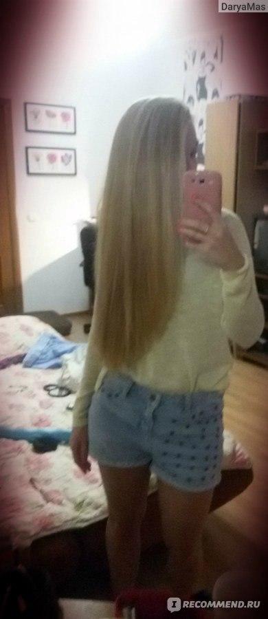 alerana средства для роста волос
