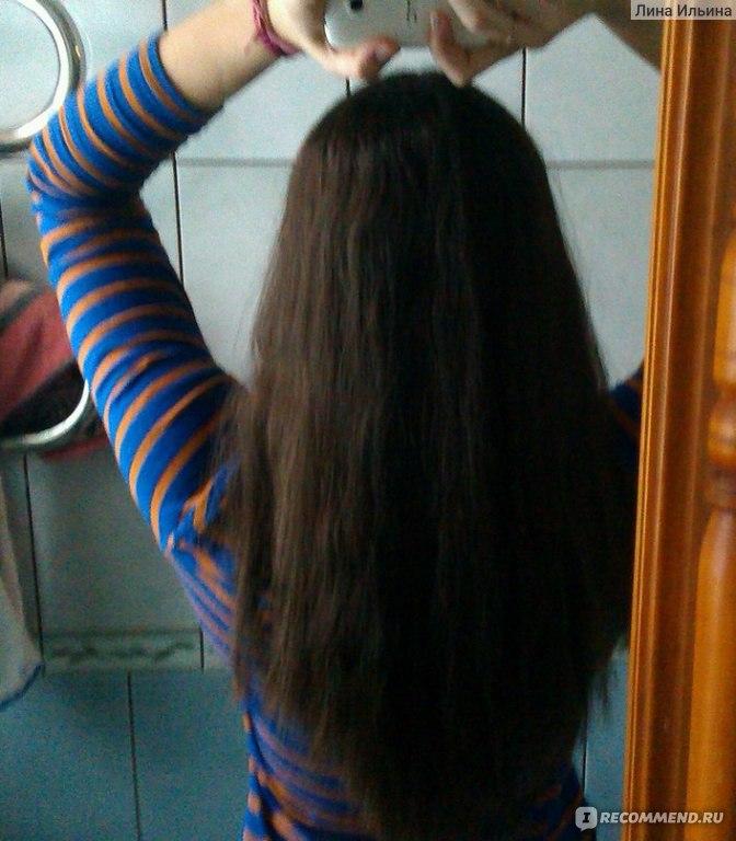 Волосы отрасли за полгода фото - 1b8d5