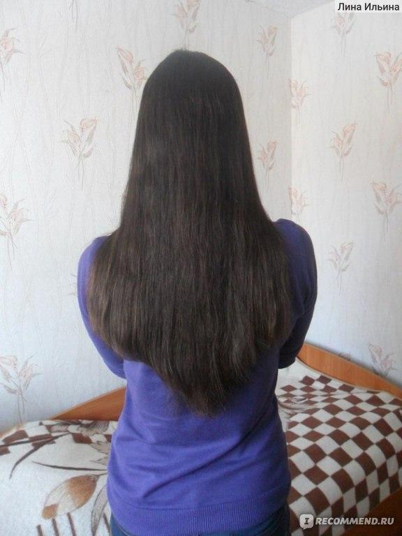 Боится, что средство для роста волос у мужчин на голове воздействие
