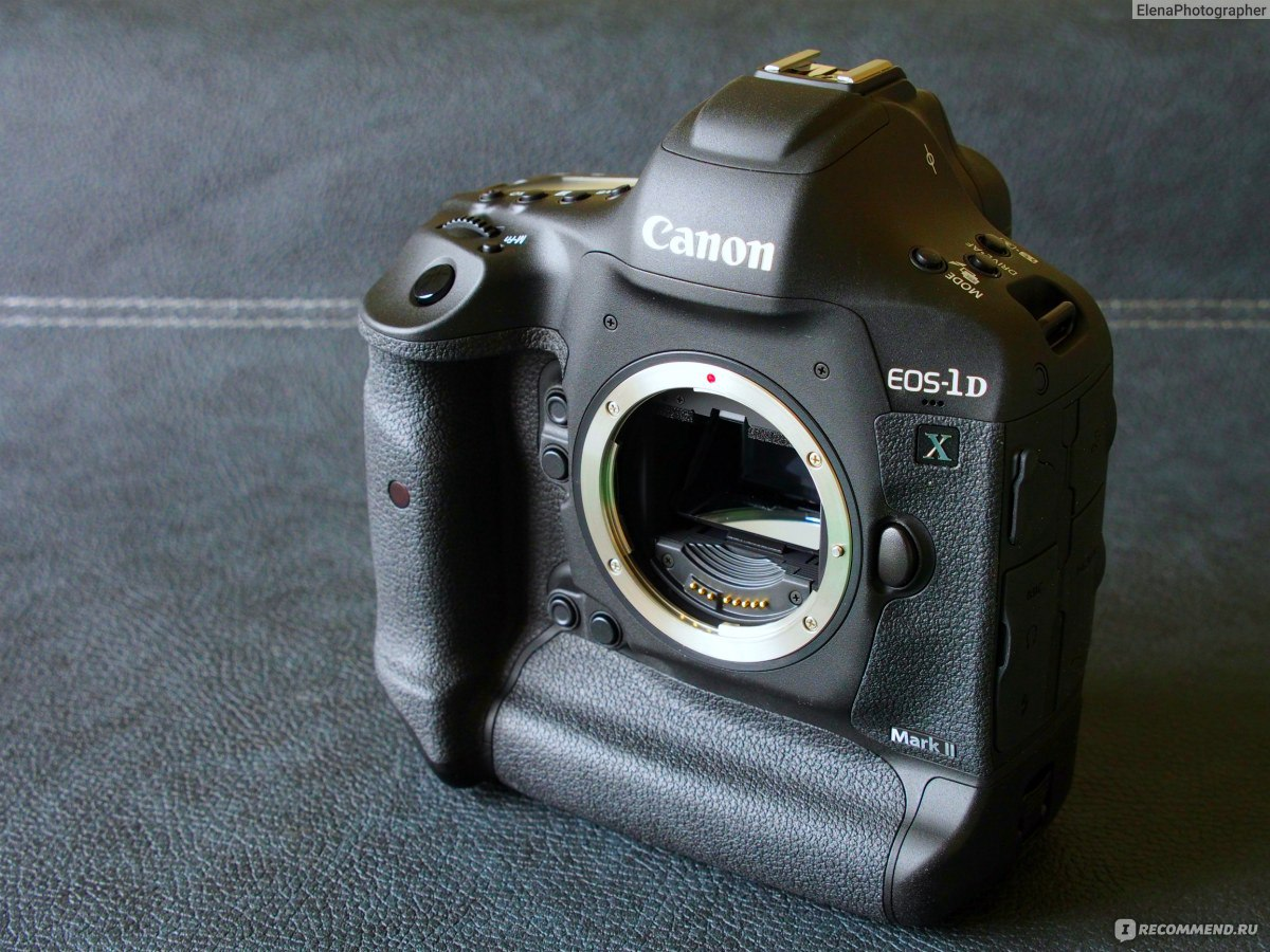Canon eos 1dx photo samples M : Canon EOS 1Ds Mark II 16.7MP Digital