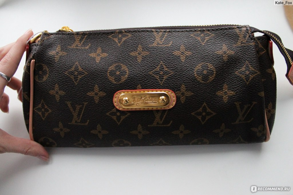 Louis Vuitton, Сумки louis vuitton, Сумки Луи Виттон