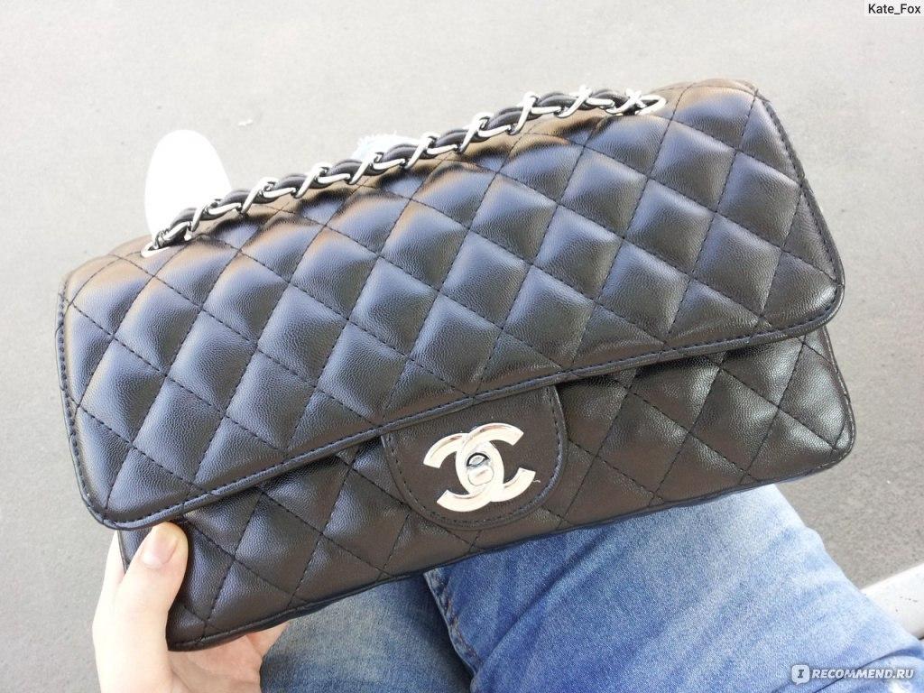 Брендовые женские сумки из гонконга