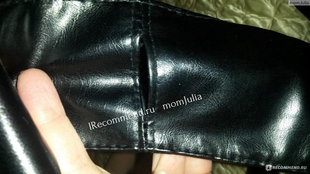 Оригинальные способы как красиво завязать пояс на пальто