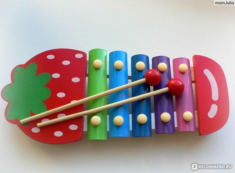 Набор для творчества Maxi Art Шкатулка из Фетра Цветочная Полянка MA-A0156