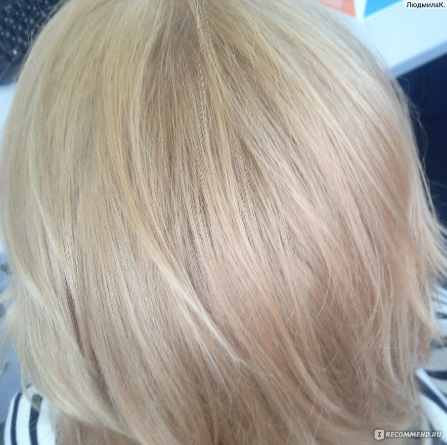 L`oreal,краска для волос,majiblond,ultra,ультра,яркий блондин,900,крем-краска, мажиблонд,majiblond,loreal