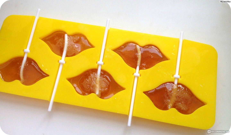 Как из сахара сделать конфету из 771