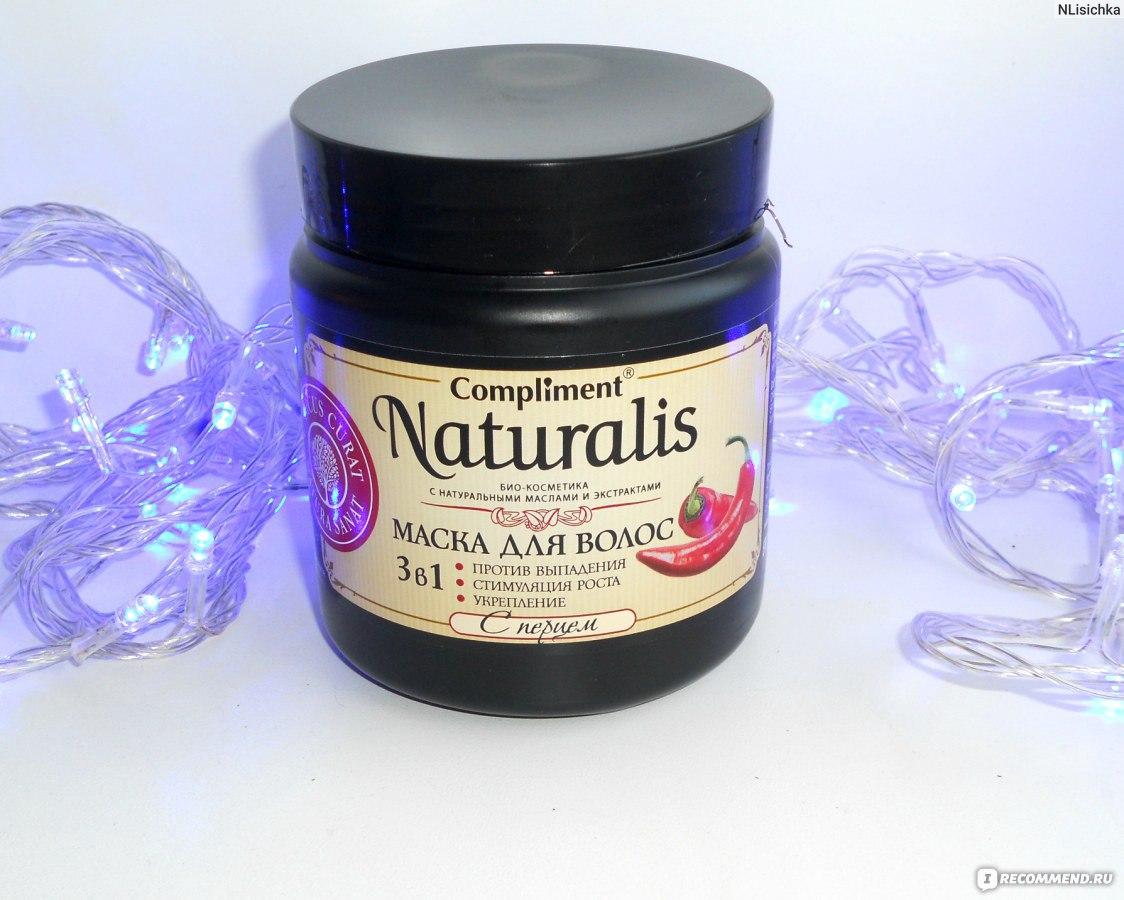 Маска для ламинирование волос желатином рецепт