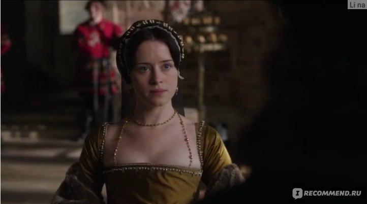 anne boleyn essay Anne boleyn is henry viii's most famous wife but who was she before she met henry the life of the second wife of king henry viii, anne boleyn, is.
