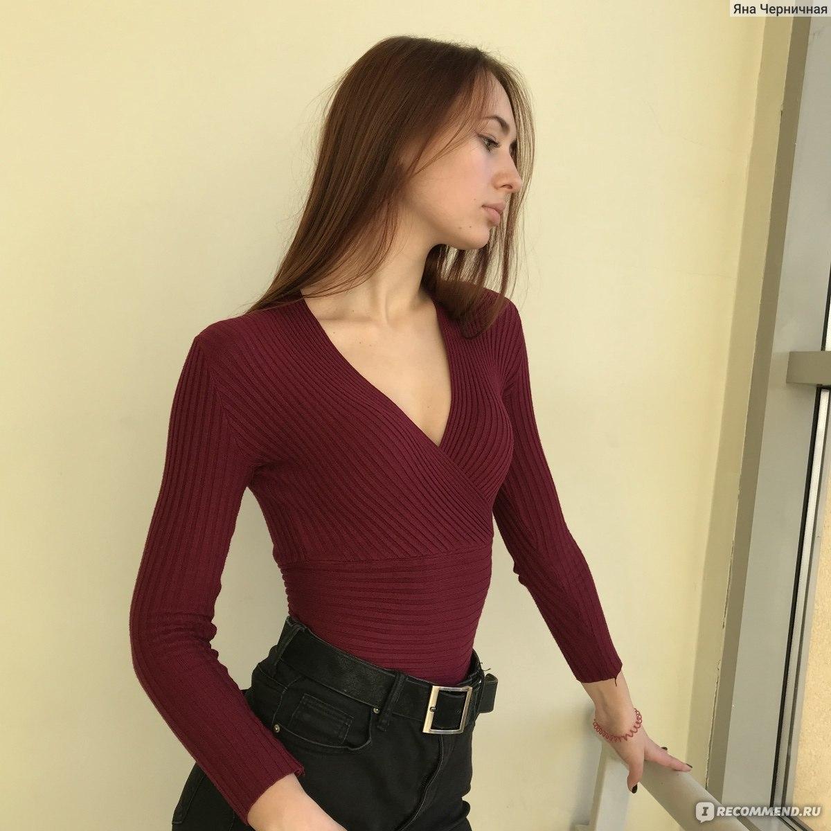 ветром сдует? худые женщины порно онлайн эта замечательная мысль придется