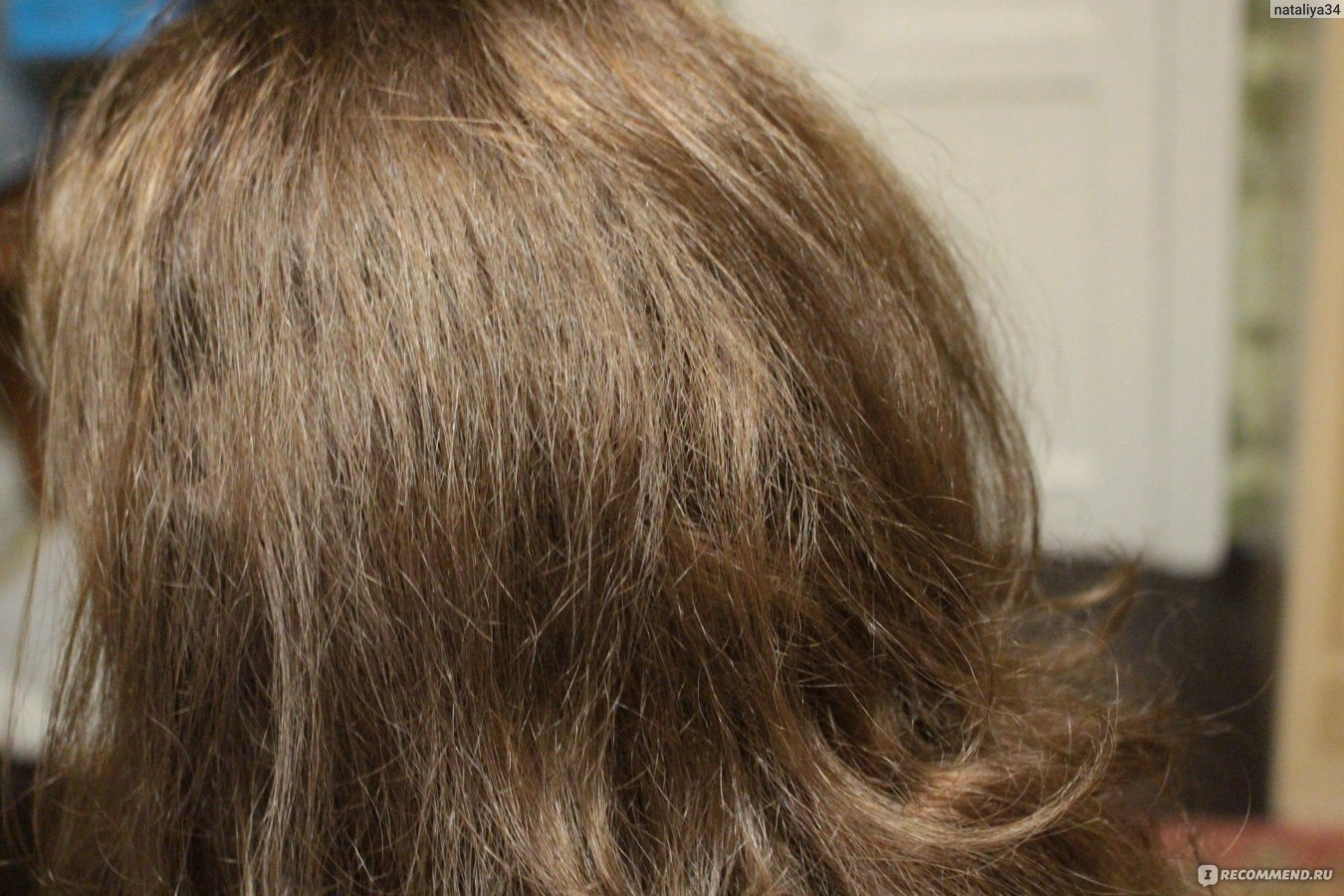 Краска для волос сьес глосс сенсейшен кофе со льдом