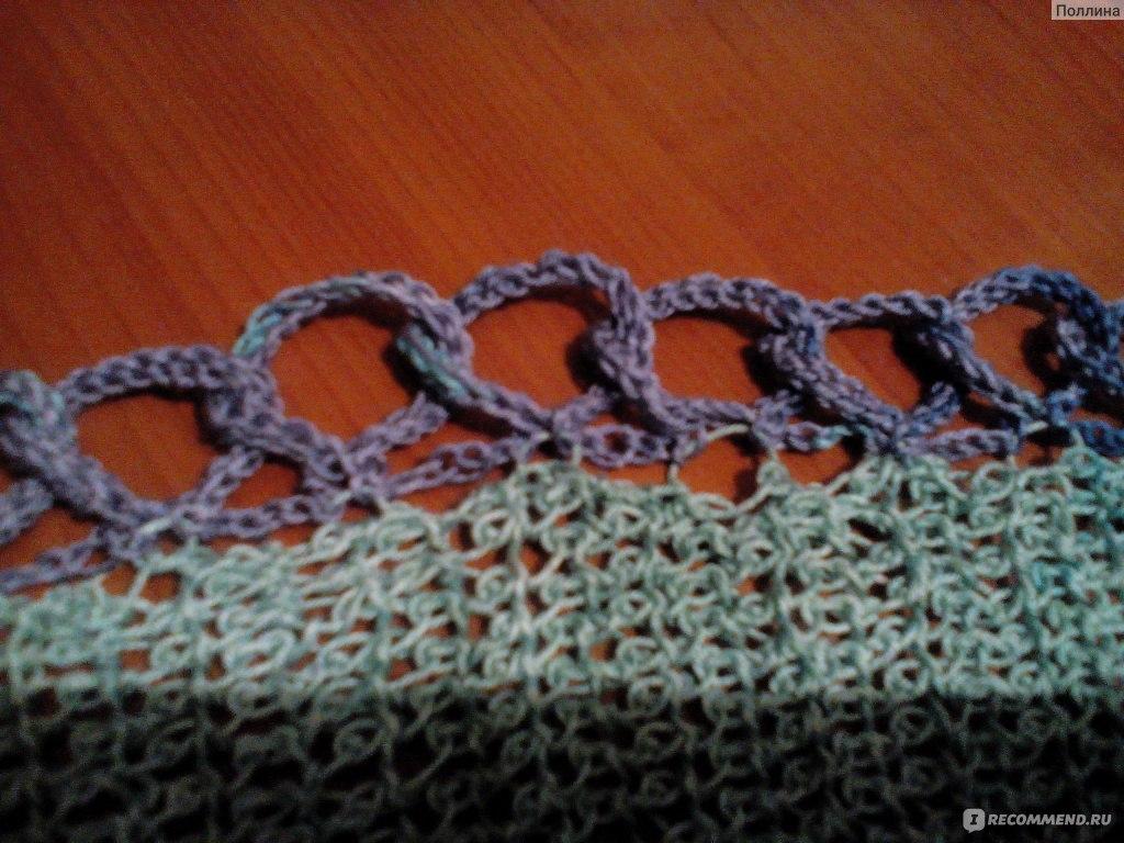 Вязание нитки ализе каталог 14