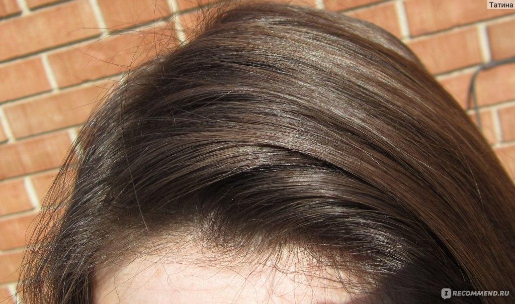 Натуральные масла для удаления волос