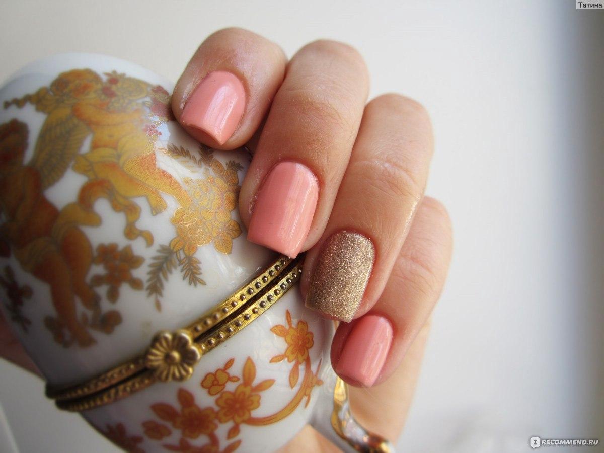 Пигмент на ногтях фото поэтапно для начинающих