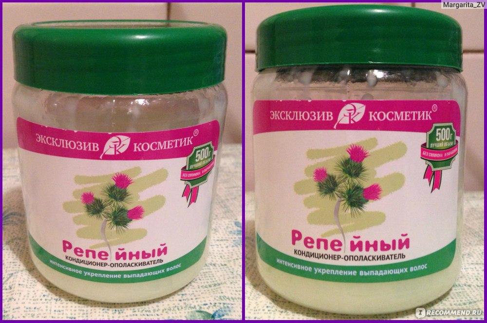 Купить косметику эксклюзив косметик в минске juliette armand косметика купить в москве