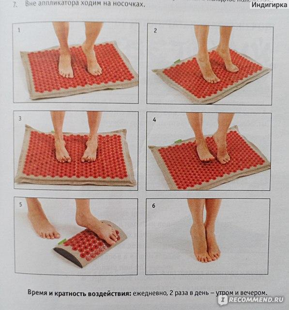 Как называются колючки массажер нижнее белье женское кружевное с алиэкспресс