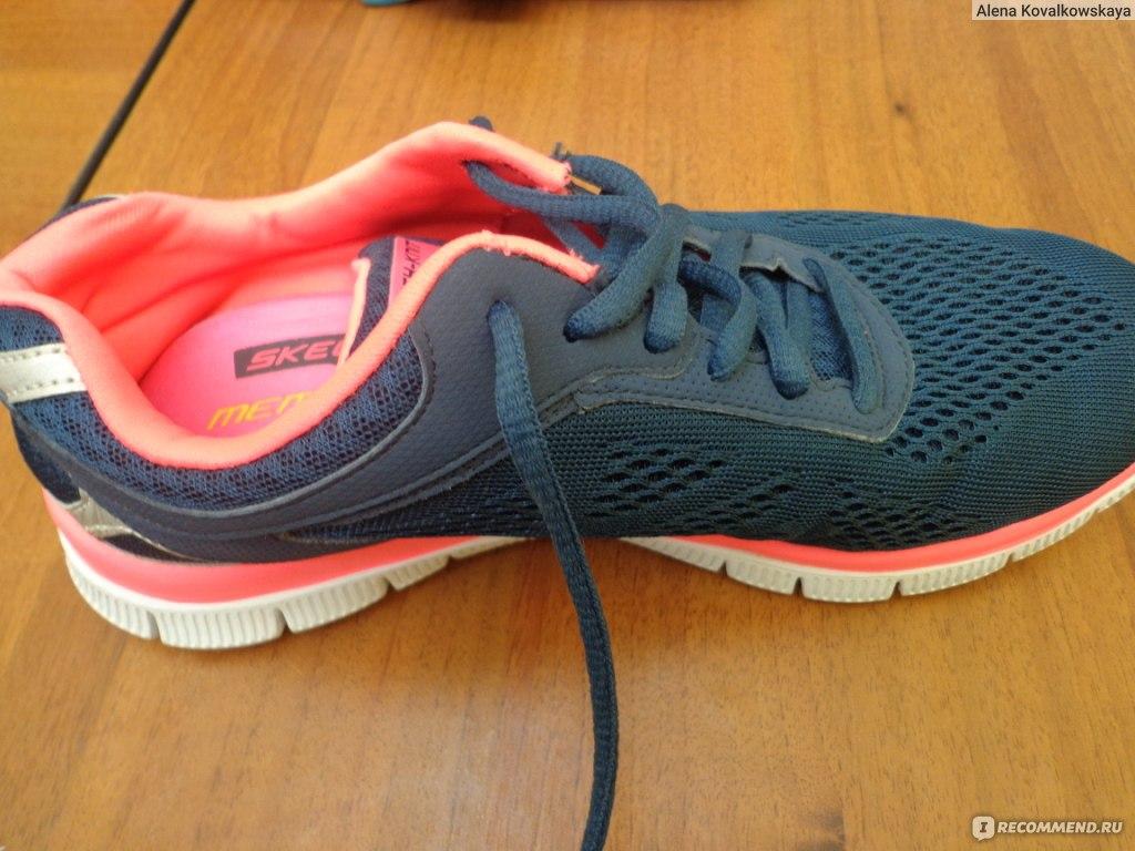 кроссовки женские для фитнеса фото