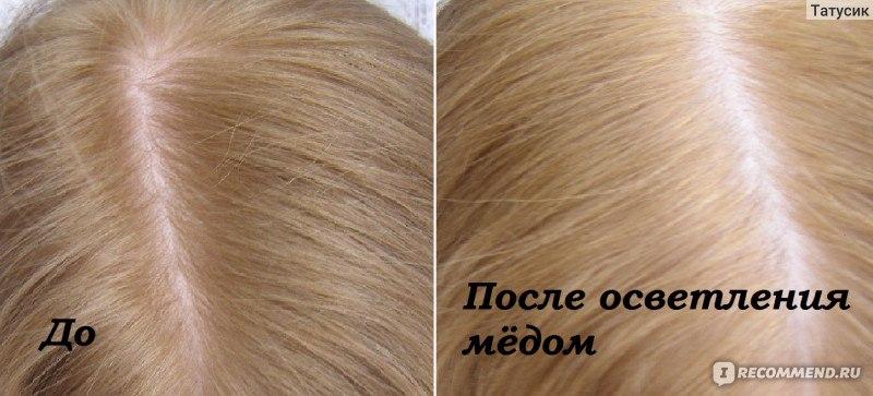 Масло для волос от шварцкопф отзывы