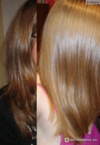Масло с имбирем для волос отзывы