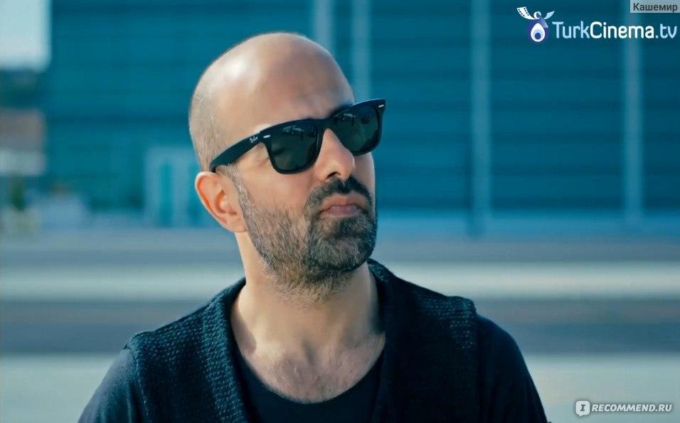 Жаркая терра турецких сериалов - 2 - Страница 17 Kx17ho0jksYGpxOi3RPVtg