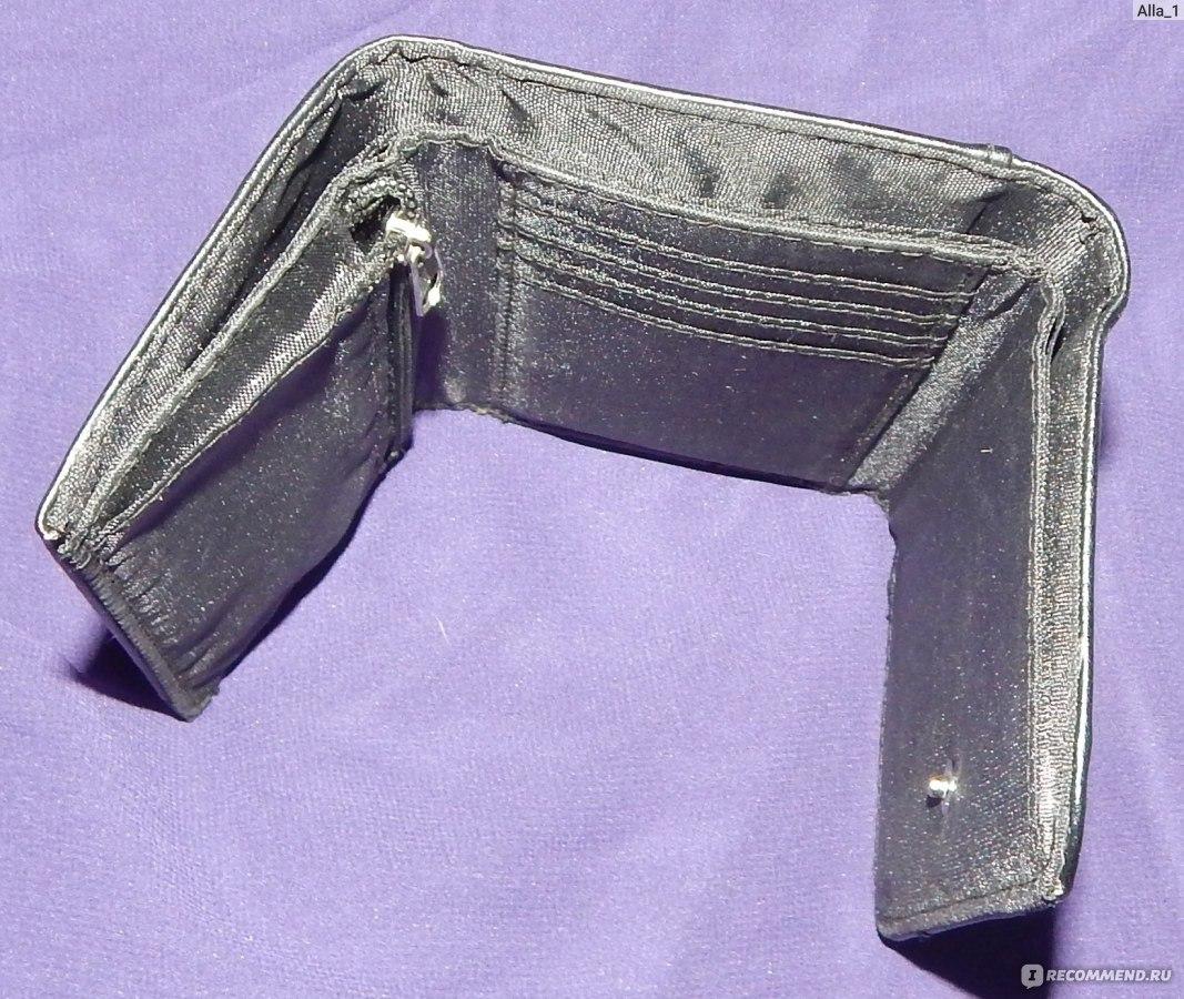 c7a0f471c6b4 Женский кошелек Oriflame притяжение - «А мне этот кошелек пришелся ...