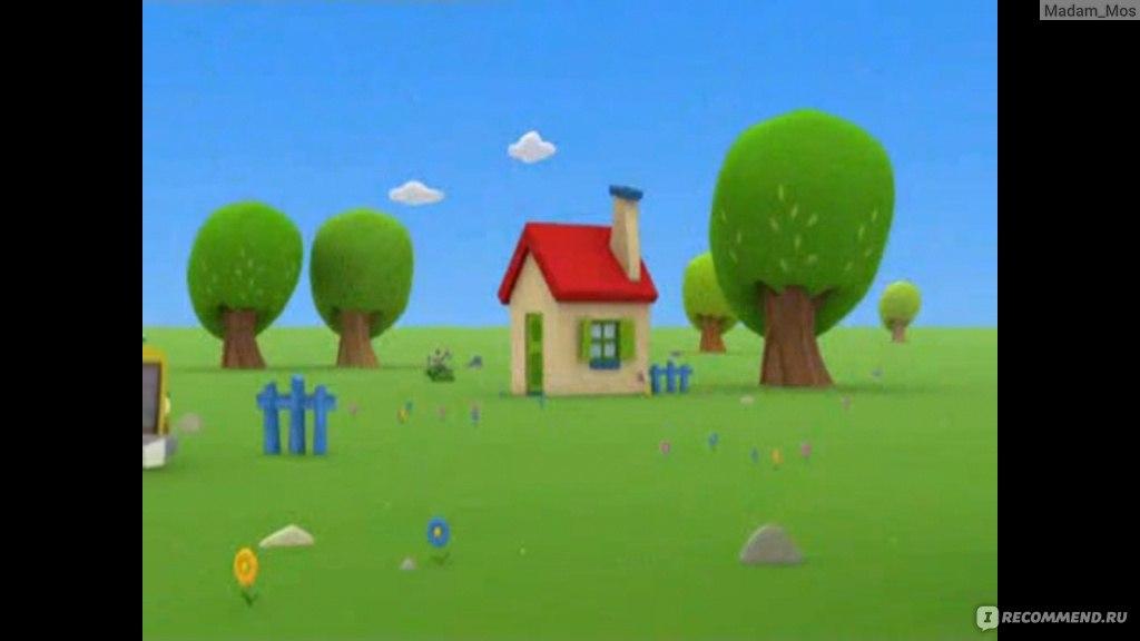 Смотреть мультфильм семеро гномов