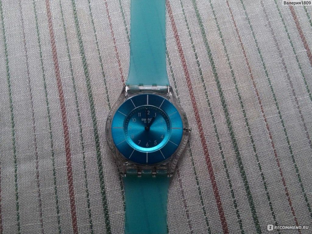 Swatch в Воронеже - адреса магазинов, каталог одежды, часы