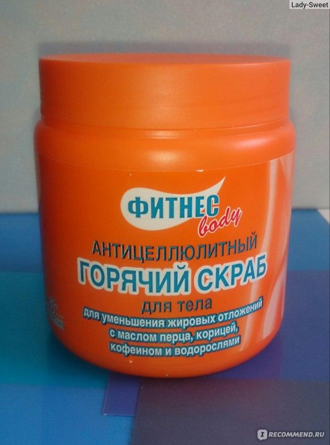 Корица с медом  сладкая парочка для здоровья и похудения