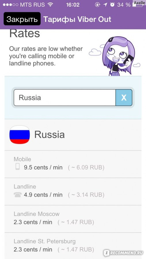 Телефон не открывает картинки гиф основе