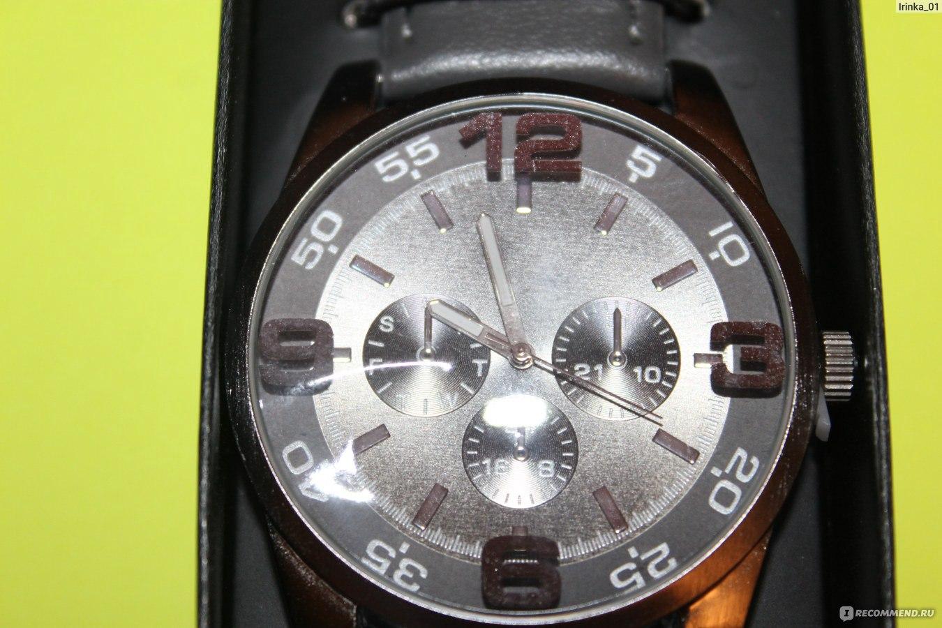 Часы мужские avon 140 тональный крем эйвон тру матирующий