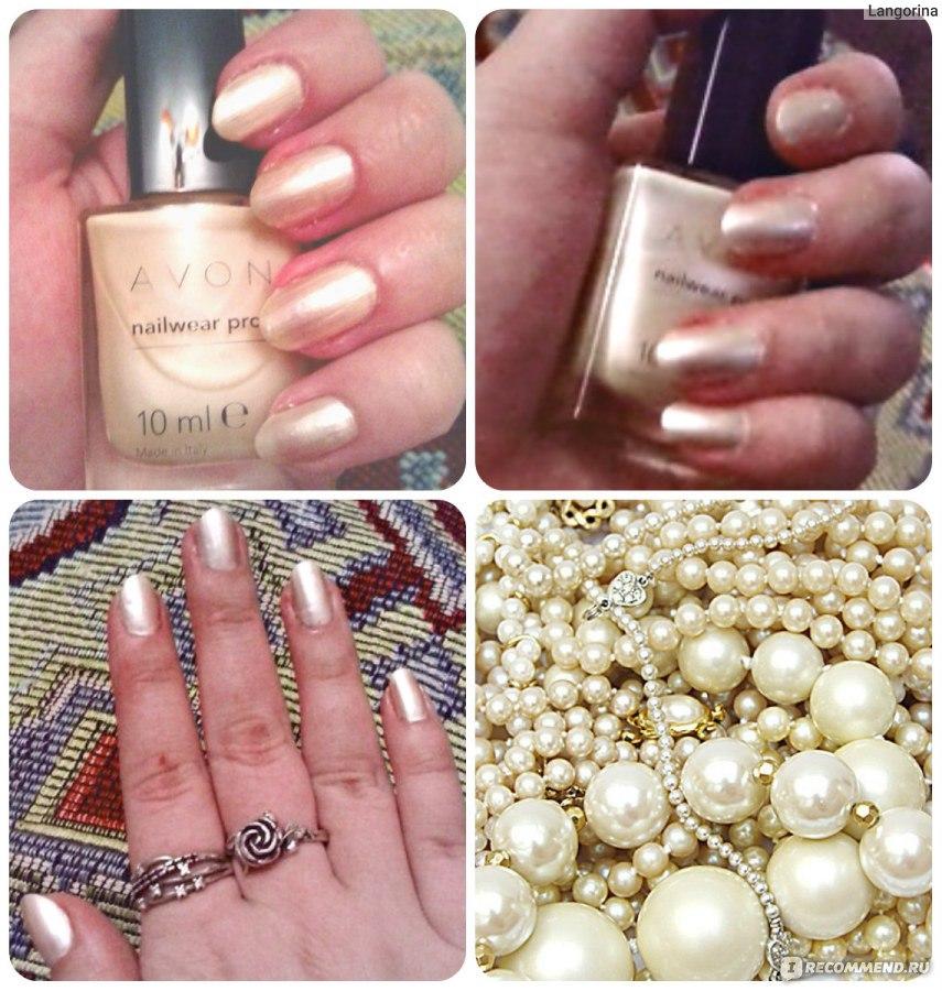 цвета серого фото лак ногтей для