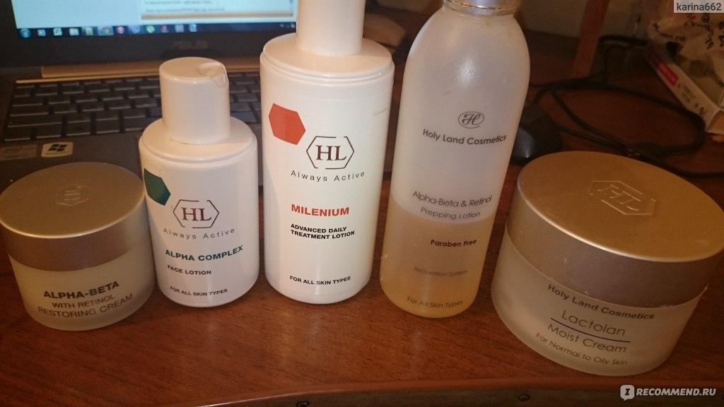 защитить волосы от вредных