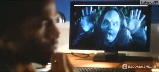смотреть комедия дом с паранормальными явлениями 2