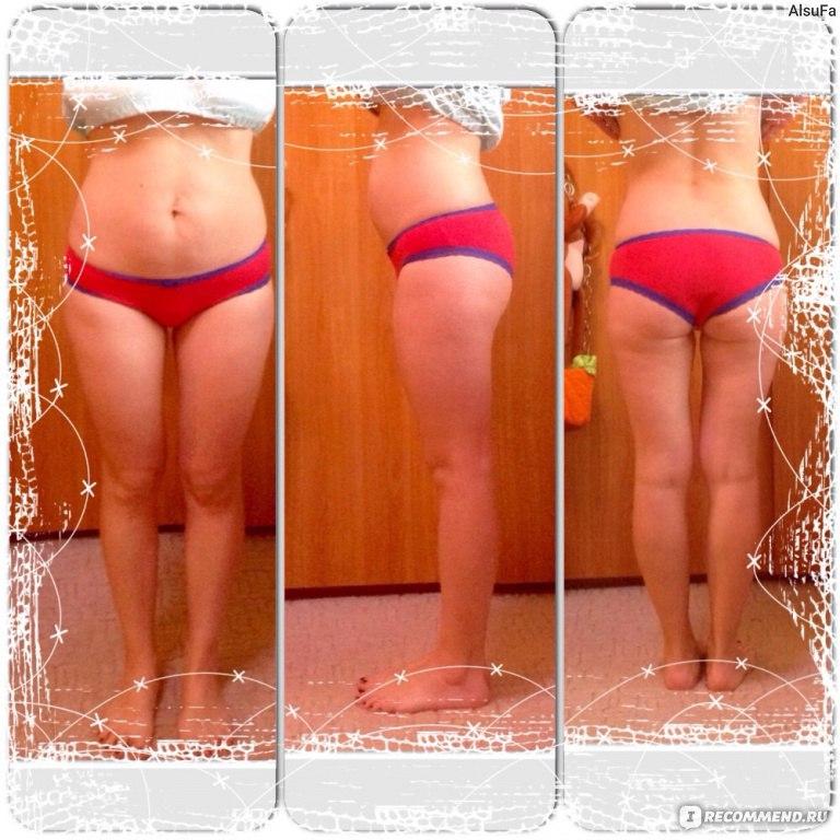 Любимая Диета И Спорт. Минус 10 кг за неделю на диете «Любимая»: риски, отзывы, подробное меню