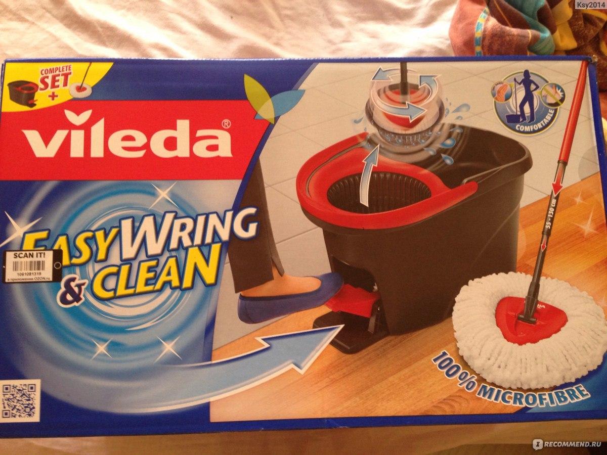 vileda easy wring ultramat vileda easy wring. Black Bedroom Furniture Sets. Home Design Ideas