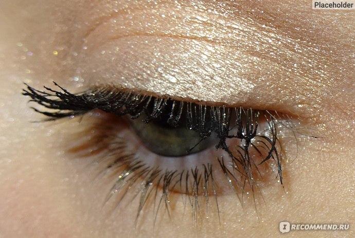 Metallic Eye Shadow Тени для век, Sage
