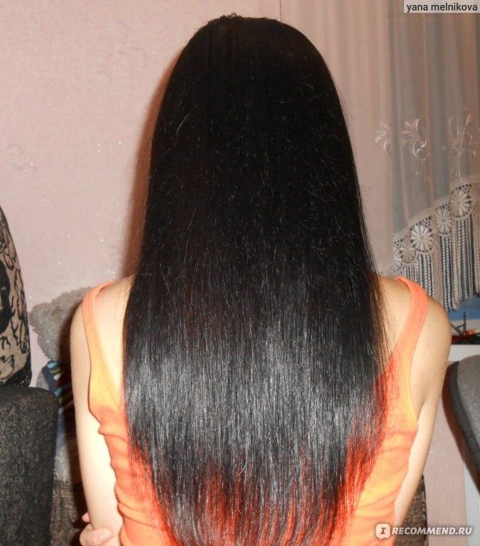 Кожа волосы мука