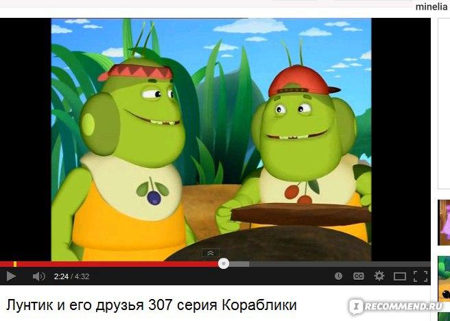 Песни из советских мультфильмов Смотреть онлайн -