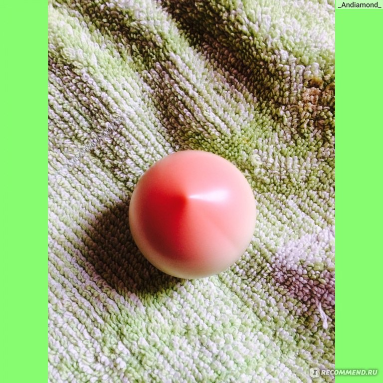 Мокрый персик фото фото 558-57