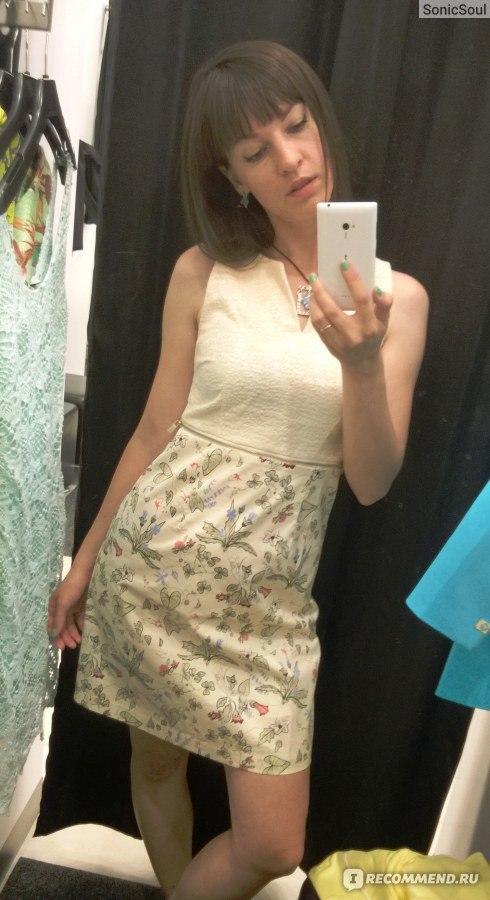 Lime магазин женской одежды