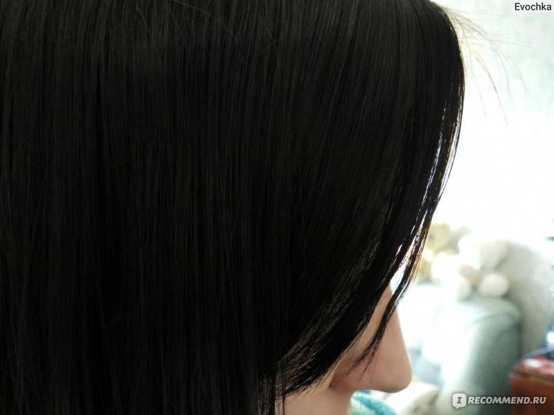 Какой фирмы масла волос лучше