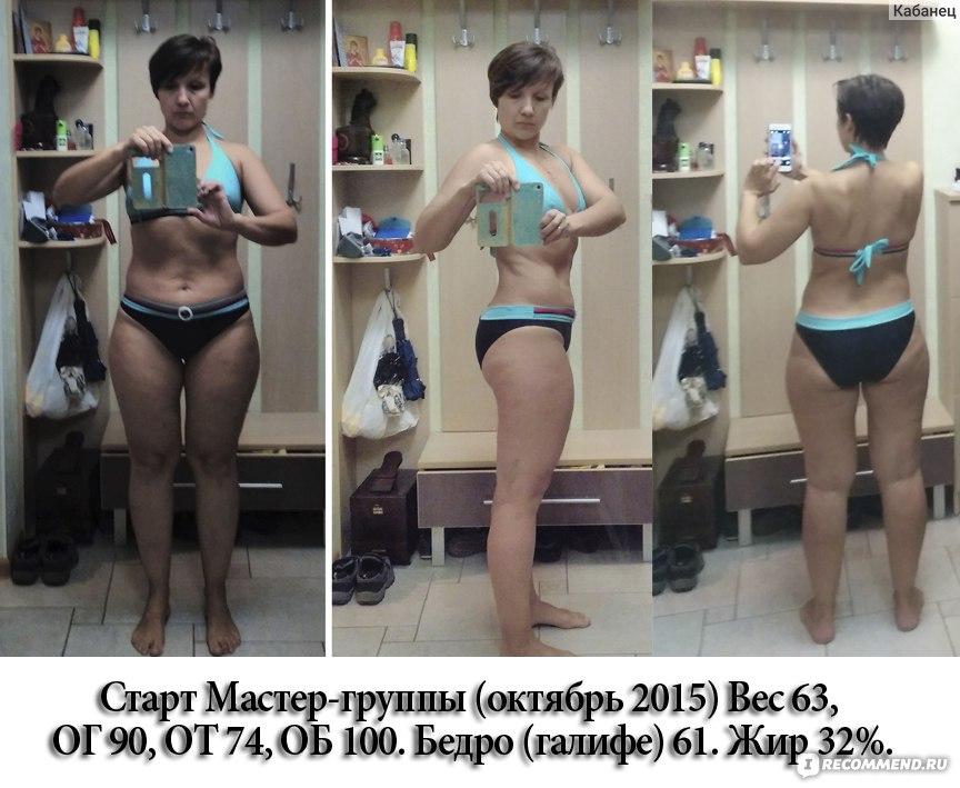 Похудение диеты: диеты похудеть за 2 недели на 10-15 кг