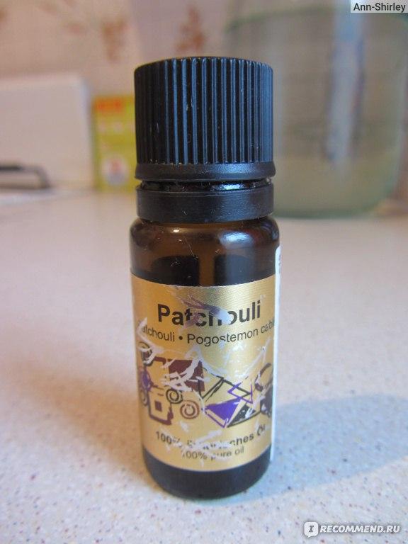 Как выбрать масло для лица, подтягивающее кожу.лучшие эфирные и базовые масла, влияющие на упругость кожи.
