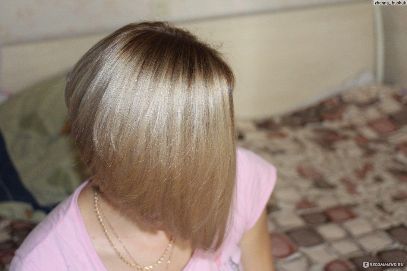 Значение красивых волос