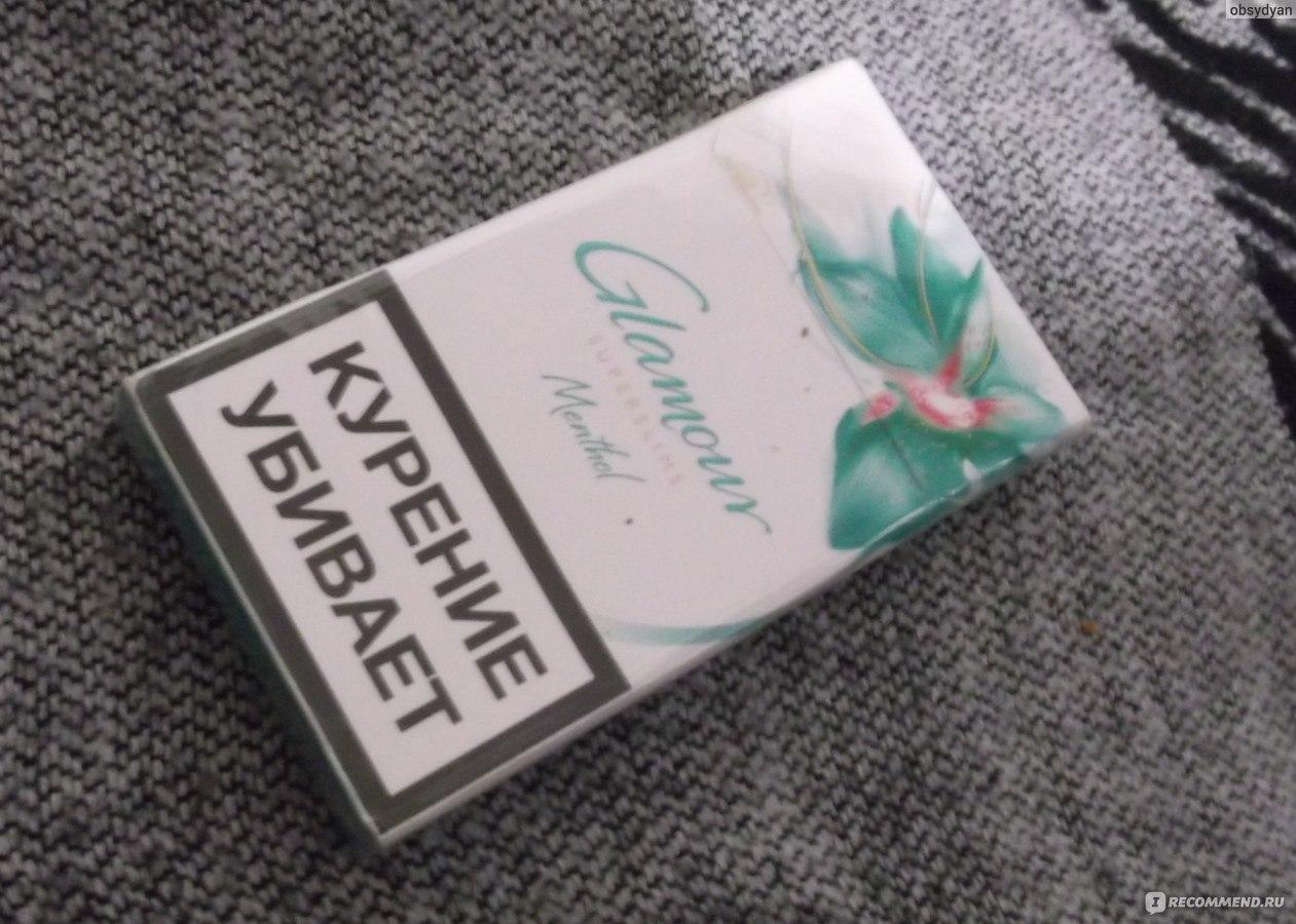 ходе картинки сигарет гламур такой красивой будет