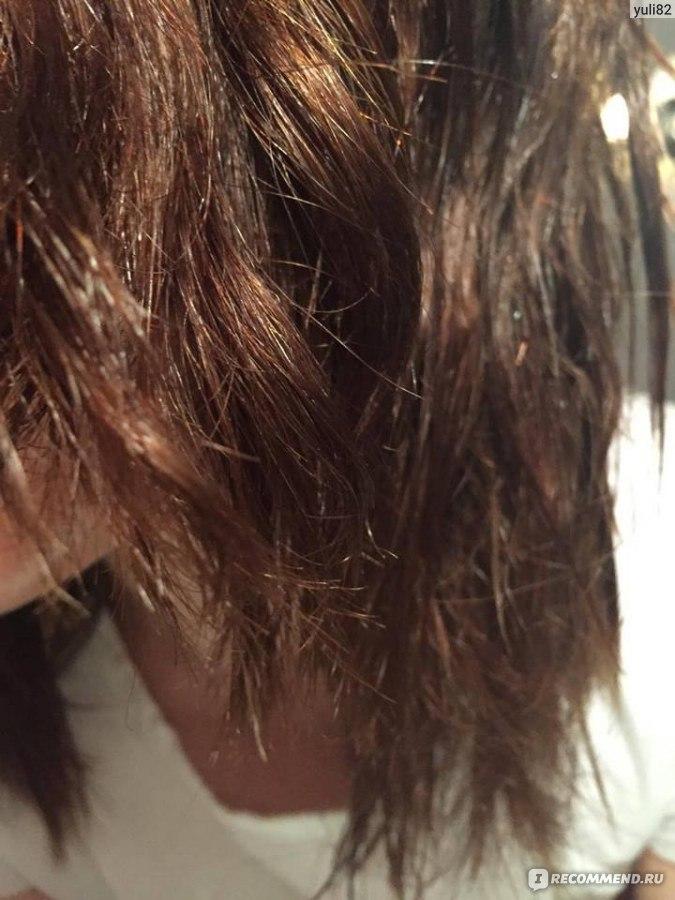 Маска для волос с глиной в домашних условиях