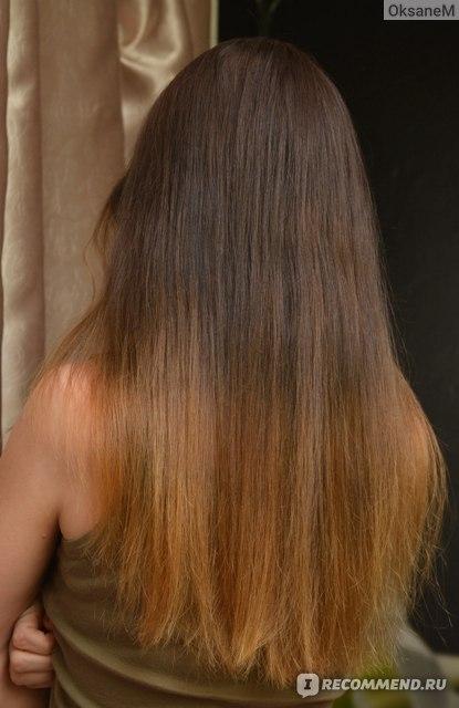 lee stafford отзывы маска для роста волос