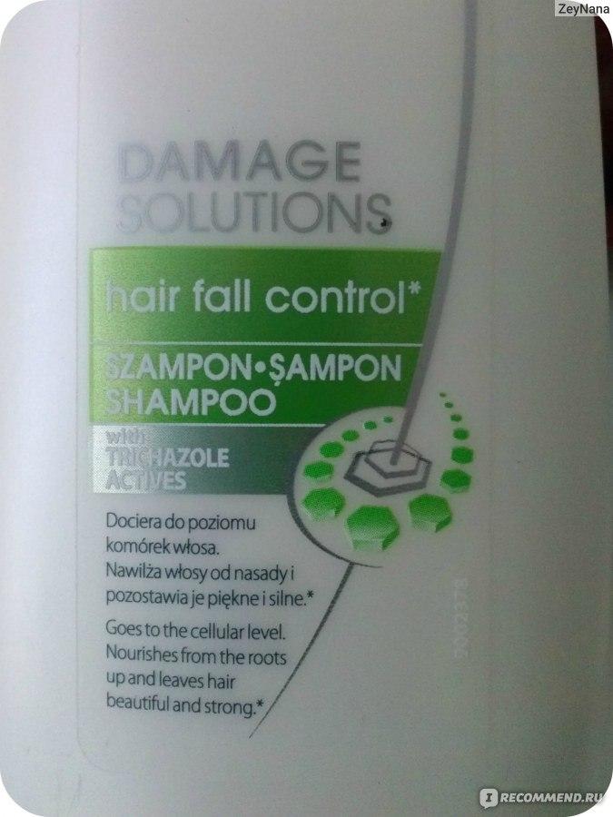 Овес лечение волос